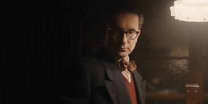 H.G. Tannhaus caused the two worlds to split in 'Dark' Season 3