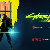 'Cyberpunk: Edgerunners' release date, episode count, and story for the anime