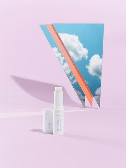 Morphe x Maddie Ziegler Dew Bomb Face Gloss Stick