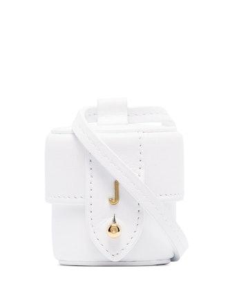 Le Vanity Mini Bag