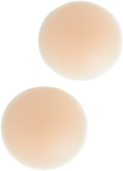 Nippies Adhesive Nipple Covers