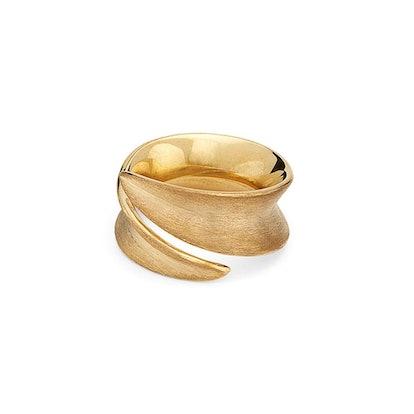 Jani Open Ring