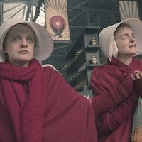'Handmaid's Tale' Season 4 release date, trailer, cast of the dystopian drama