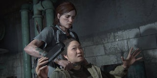 'Last of Us 3' release date, DLC, story, and more for a potential sequel