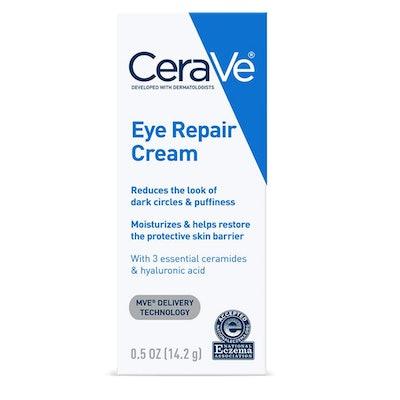CeraVe Eye Repair Cream (.5 Ounces)