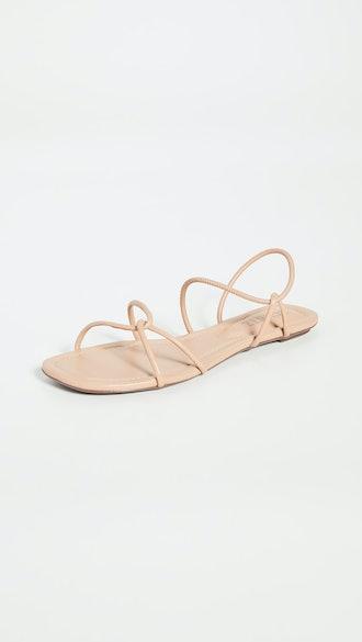 Aimi Sandals