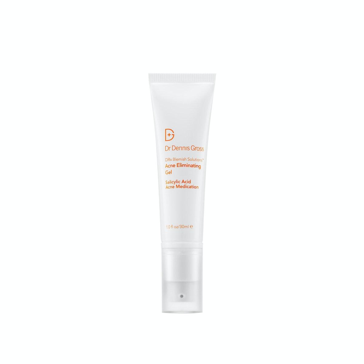 DRx Blemish Solutions Acne Eliminating Gel