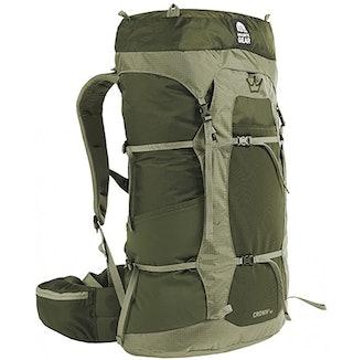 Granite Gear Crown 2 60L Backpack