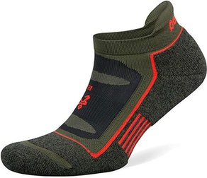 Balega Blister Resist Socks (Unisex)