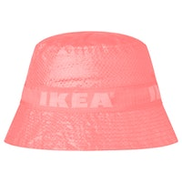 A $4 Ikea bucket hat and 9 others to stop the sun from roasting you