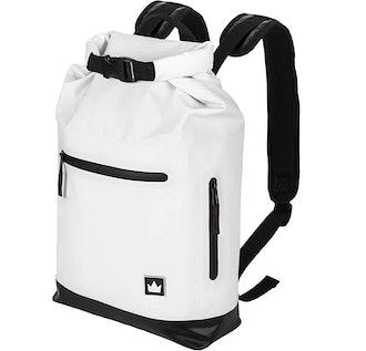 The Friendly Swede Waterproof Dry Bag Backpack