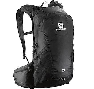 Salomon Trail One Backpack