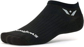 Swiftwick- ASPIRE ZERO Running Socks (Unisex)