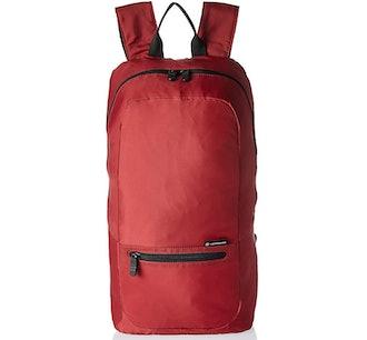 Victorinox Packable Lightweight Daypack