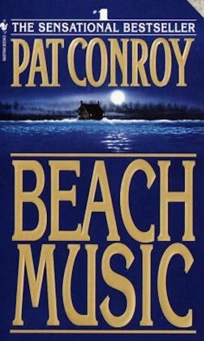 Beach Music