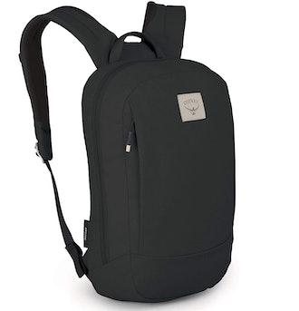 Osprey Arcane Small Laptop Backpack