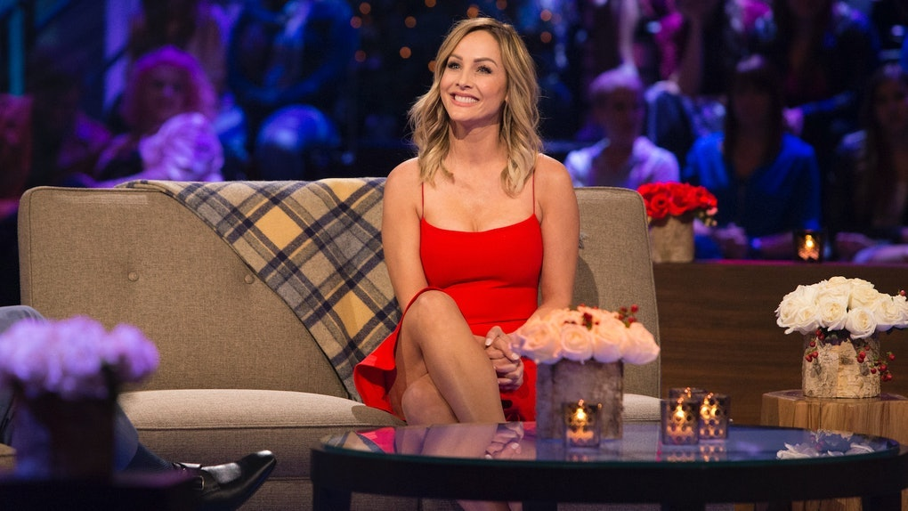Clare Crawley's 'Bachelorette' season will reportedly begin filming soon, but the show will play it safe.
