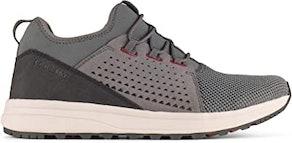 Forsake Meridian Men's Slip-On Sneaker