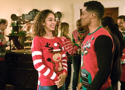 Must-See Hallmark Christmas in July Movies