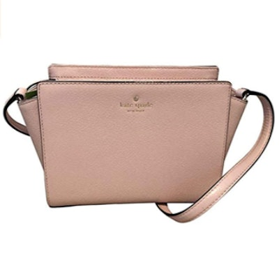 Kate Spade New York Grand Street Crossbody