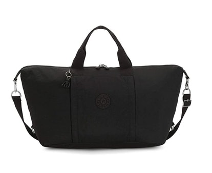 Kipling Women's Bori Duffle Bag