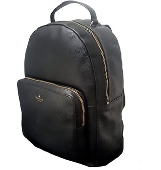 Kate Spade New York Larchmont Avenue Backpack