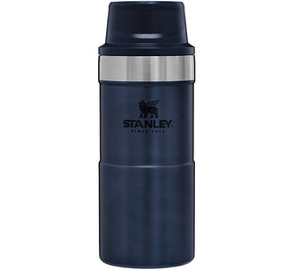 Stanley Classic Trigger-Action Travel Mug (12 oz.)