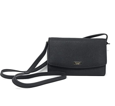 Kate Spade New York Laurel Way Crossbody