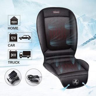Snailax Seat Cushion