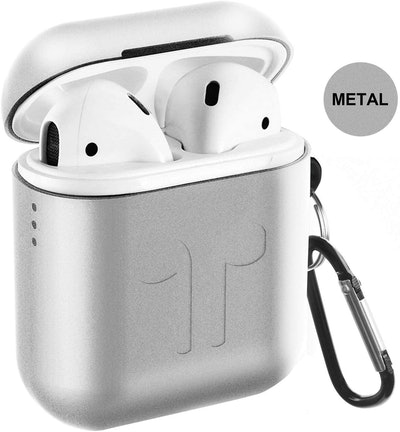 Kekilo Metal AirPods Case
