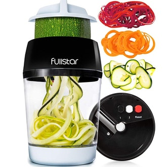 fullstar Vegetable Spiralizer