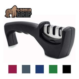 Gorilla Grip Original Premium Sharpener