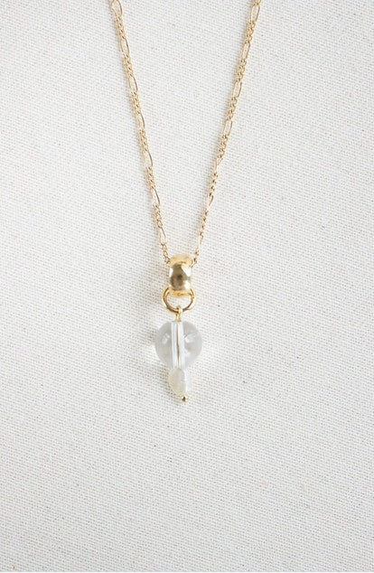 True Fortune Necklace