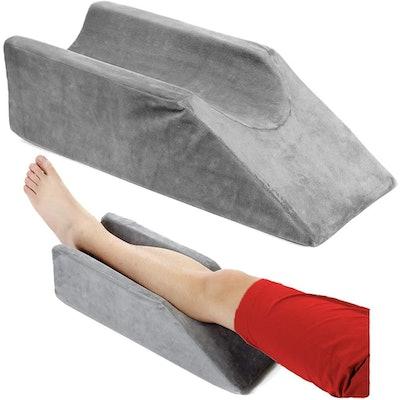 Zelen Leg Elevation Wedge Pillow