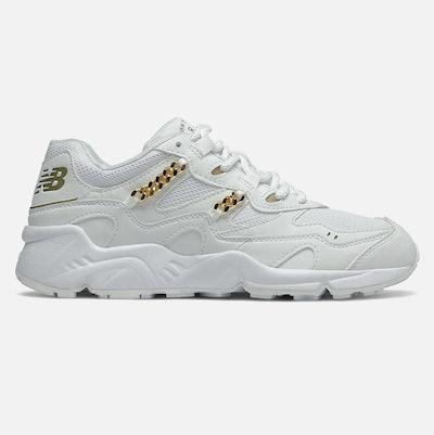 850 Sneakers