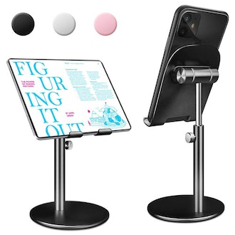 Swhatty Universal Tablet Dock