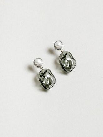Anella Earrings