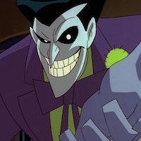 Batman theory: A 1950s comic reveals Joker's surprising greatest fear