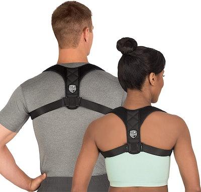 Swiss Safe Posture Corrector