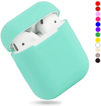 EYEKOP AirPods Case