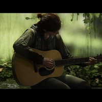 """How 'Last of Us 2'  became intertwined with Pearl Jam's """"Future Days"""""""