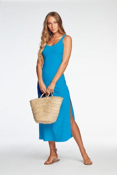 West Dress