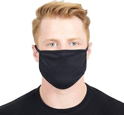 New Republic Masks (3-Pack)