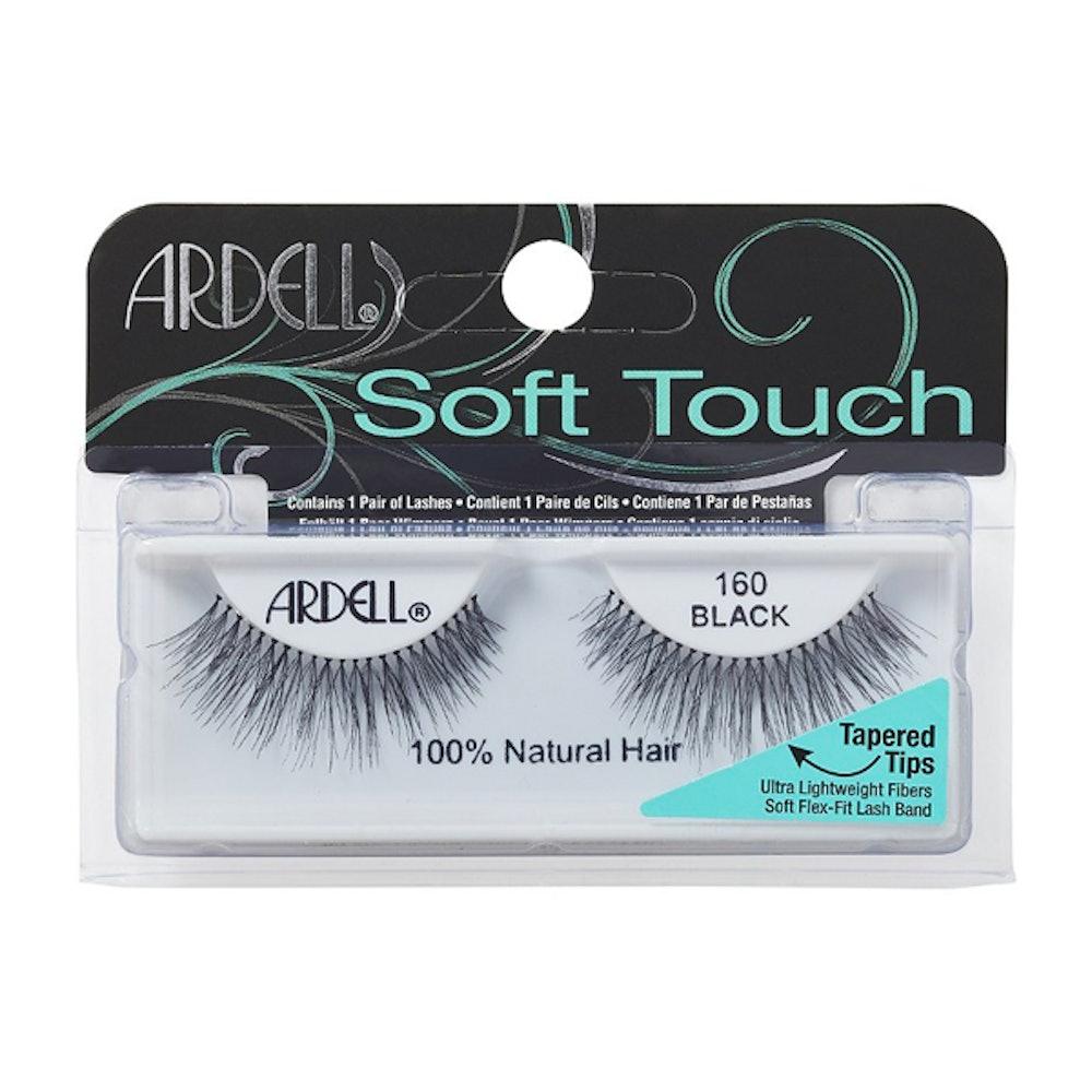 Soft Touch Lash #160