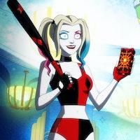 "'Harley Quinn' HBO Max release date: Leaks say it's ""coming soon"""