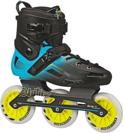 Roller Derby Elite Alpha Inline Skate
