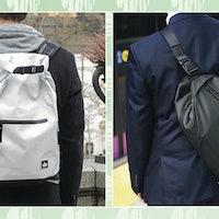 The best minimalist backpacks