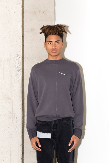 Dumpster Sweatshirt