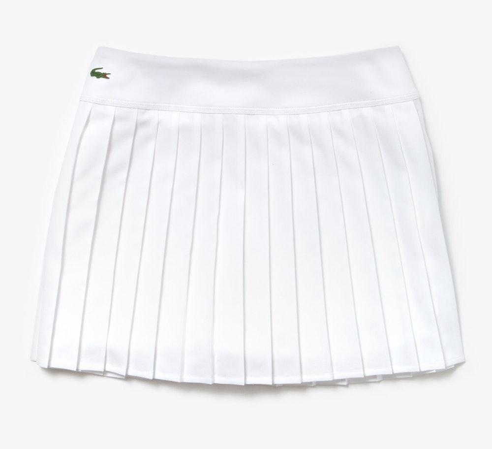 Women's SPORT Ultra Dry Pleated Tennis Skirt
