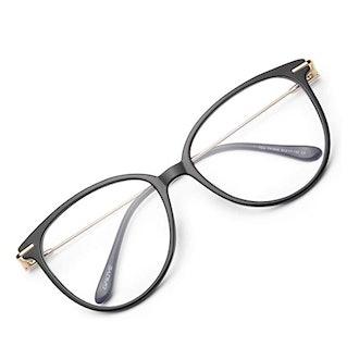 Gaoye Computer Blue Light Blocking Glasses